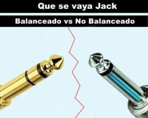 Balanceado vs no balance