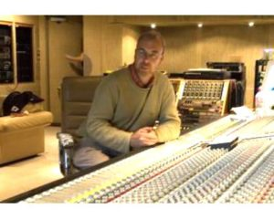 Farm Studios Genesis