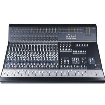Audient ASP4816 Console