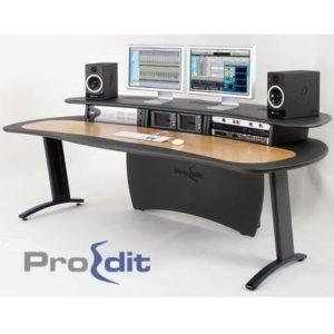 mesa modular