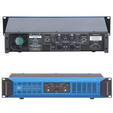 Park audio CF700