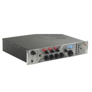 Summit Audio ECS-410 Everest