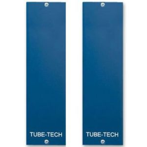 tube-tech blinde panel 2
