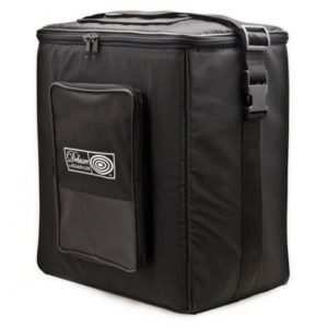 Schertler lafaro bag