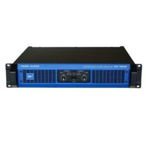 park audio V4-1800