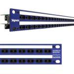 Signex Isopatch Bantam Pro