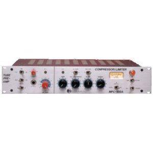 Summit Audio MPC 100A