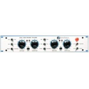 Summit Audio TPA 200B
