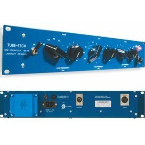 tube-tech me1b