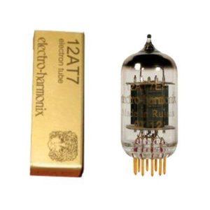 Electro-Harmonix 12AT7 Gold
