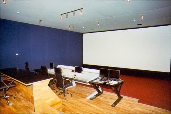 estudio cinemar