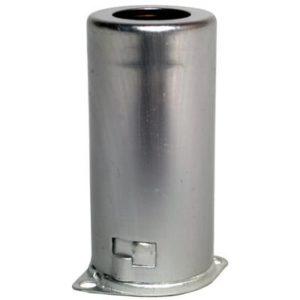 Bastidor de tubo de 9 pin
