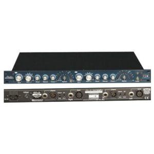Studio Electronics C2