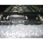 Yamaha CD8-TD