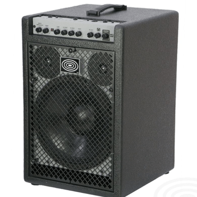 schertler bass b12