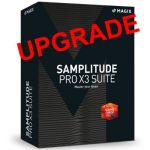samplitude-prox3