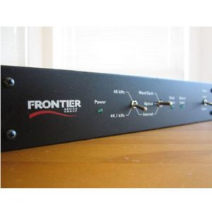 Frontier Designs Tango 24