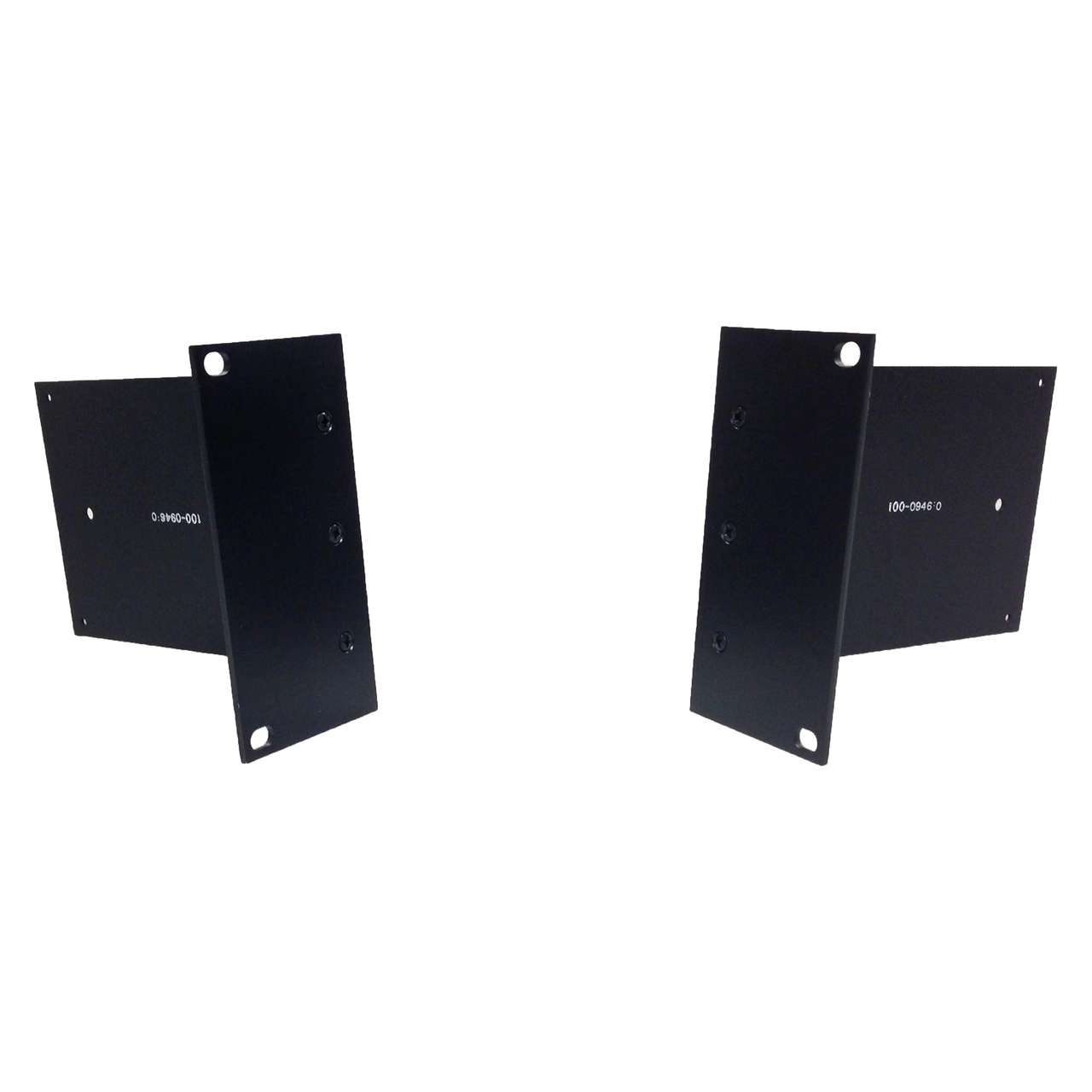 API Rack Ears 500-6B/8B