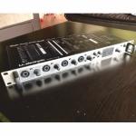 tc electronic konnekt 48