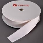 Velcro Cinta Adhesiva PS14