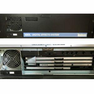 Lexicon 480L