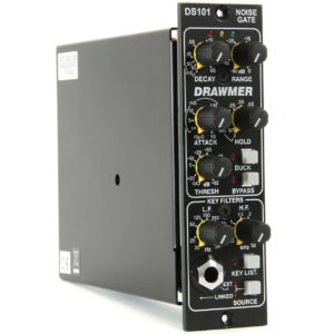 Drawmer DS101 500 Series