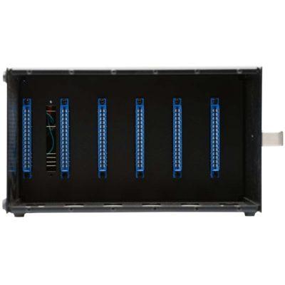 BAE 500 Lunchbox 6