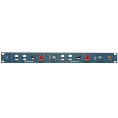 BAE 1073MP Dual NOPS