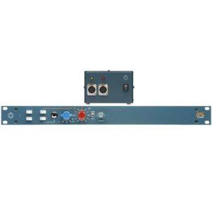 BAE 1073MPF WPS