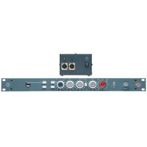 BAE 1084 WPS
