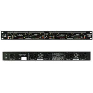 Drawmer MX30 Pro