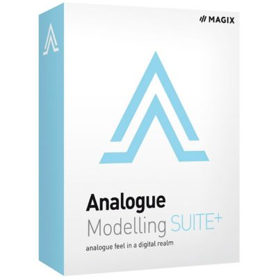 magix am suite plus
