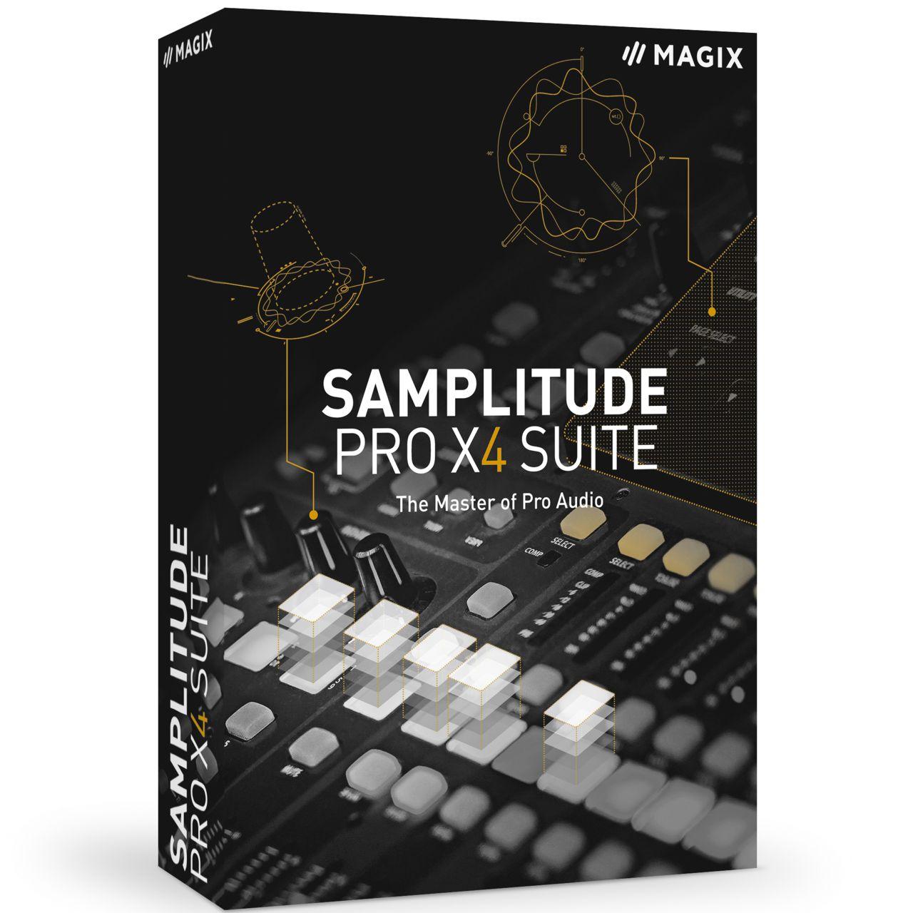 Samplitude-Pro-X4-Suite.jpg
