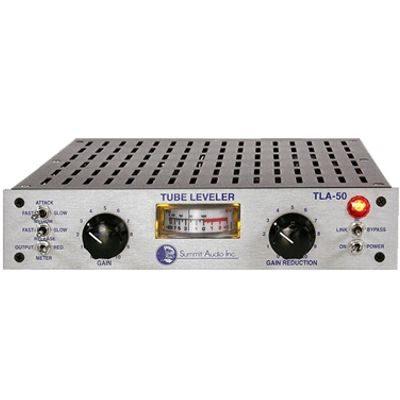Summit Audio TLA 50