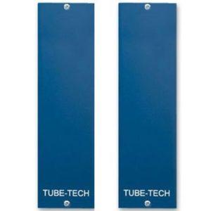 tube-tech blinde panel 2