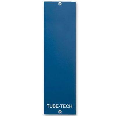 tube-tech blinde panel