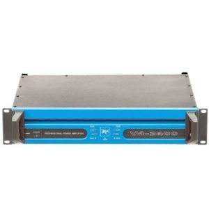 Park audio V4-2400