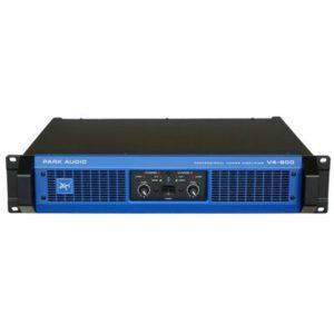 Park audio V4-900