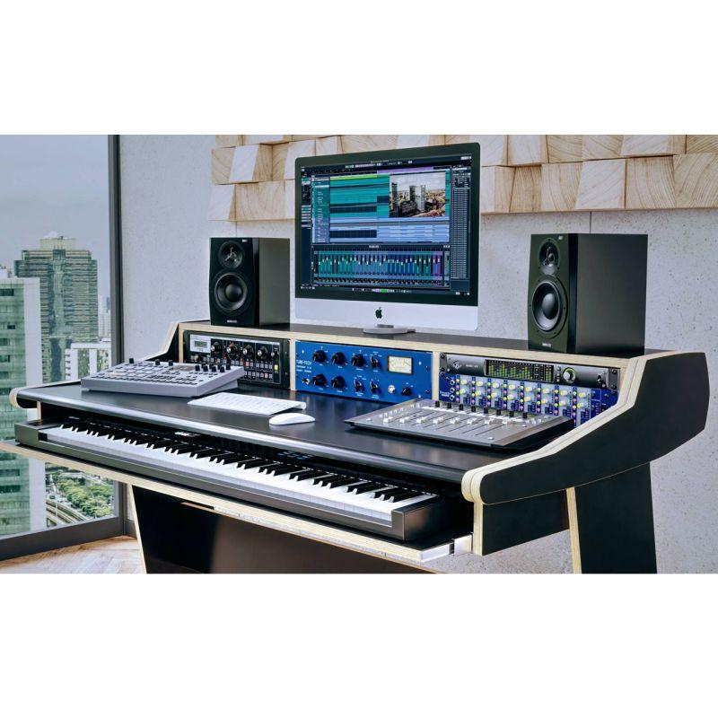 Buso Audio Artist 88 2