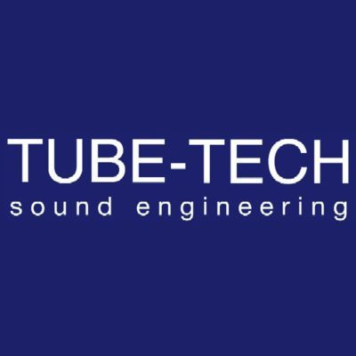 tube-tech logotipo