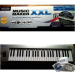 Magix Music Maker XXL