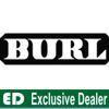 Burl Audio