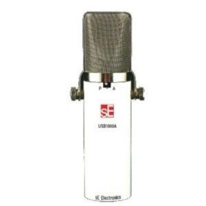 sE USB 1000A
