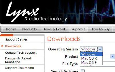 Lynx Studio Technology Hilo Review - REFLEXION-ARTS