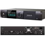 Apogee Symphony SIOC A2x6 Pro Tools HD