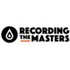 Recording The Masters - RTM