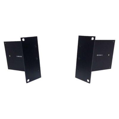 API Rack Ears 500-6B/8B