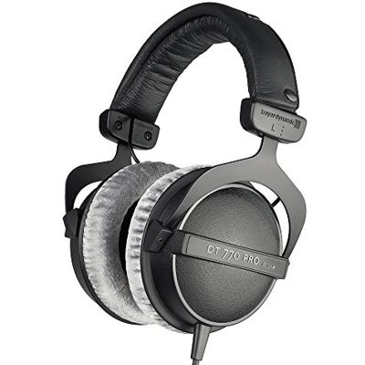 Beyerdynamic DT770 Pro auriculares