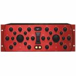 spl passeq red