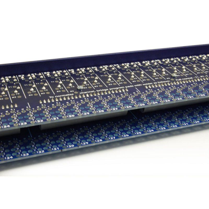 Signex Isopatch Bantam Pro PST96 T AG